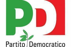 [Uscita di Renzi dal PD. Il circolo portogruarese: �Unità, unità, unità�]
