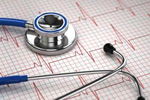 [Giornata mondiale del cuore: screening gratuiti a Portogruaro]