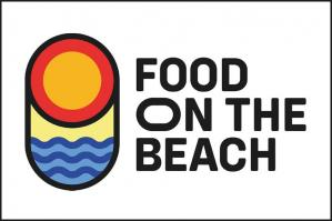 [Food on the beach a Bibione nel weekend]