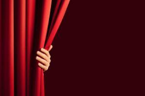 """[""""El nostro Teatro"""", il teatro amatoriale a San Stino di Livenza]"""