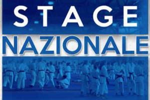 [Karate: ritorna l�annuale Stage Nazionale a Caorle]