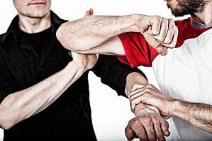 [Judo Kiai Portogruaro, al via un nuovo corso di difesa personale]