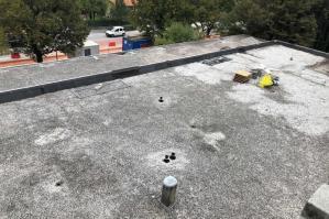 [Continua l'opera di rinnovamento dell'ospedale di Portogruaro]
