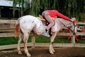 [Disabilità e disagio sociale: sport accessibile in aiuto ai ragazzi]
