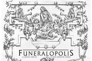 [�Estate Violenta� porta nel Veneto orientale �Funeralopolis�]