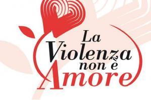 [�La violenza non è amore�, iniziative per il 25 novembre a Portogruaro]