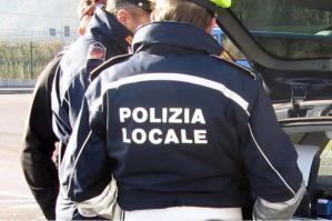 [Polizia Locale San Stino, due nuovi agenti e servizi ampliati]