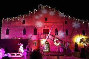 [Natale a Portogruaro: eventi ed intrattenimento per tutte le età]