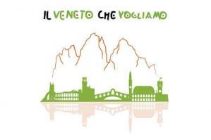"""[""""Il Veneto che Vogliamo"""" verso le elezioni regionali]"""