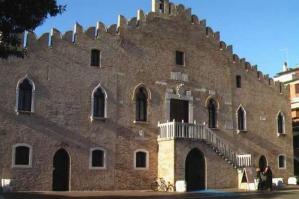 [Riqualificazione del centro storico: Portogruaro vuole diventare più attrattiva]