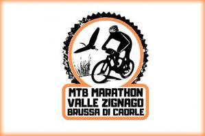 [MTB Marathon Valle Zignago: aperte le iscrizioni]
