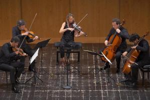 [Rai Radio Tre Suite ripropone alcuni concerti del Festival di Musica di Portogruaro]