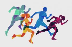 [Giornata dello Sportivo, candidature possibili fino a venerdì 6 marzo]