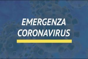 [Coronavirus. Stefano Santandrea lancia un appello a tutte le forze politiche]