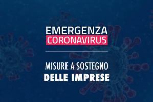 [Coronavirus. Cofidi Veneziano stanzia un plafond di 20 mln di euro]