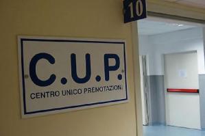 [Ulss 4: chiusi CUP e sospese le attività specialistiche ambulatoriali ]