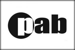 [PAB: una mostra virtuale ai tempi del Covid-19]