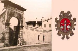 [Due strumenti web per raccontare la storia e la vita quotidiana di Portogruaro]