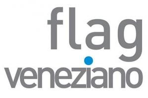 [Flag Veneziano: 900mila euro per la pesca professionale]