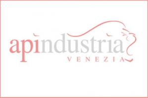 [Apindustria Venezia e Confapi Treviso coordinano un progetto solidale verso aziende ed imprenditori in difficoltà]