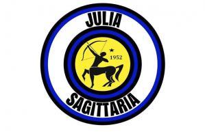 [Julia Sagittaria, confermato lo staff tecnico per la prossima stagione]