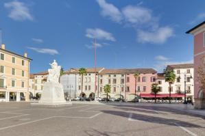 """[Rilancio del centro storico: al via """"Portogruaro sotto le stelle"""" ]"""