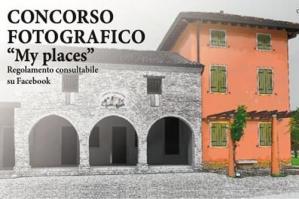 [CRC Castello di Fratta: un concorso fotografico e un calendario per fare beneficenza]