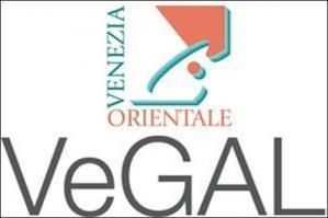 [Veneto Rurale: al via la gara d'appalto del progetto di cooperazione tra i 5 GAL del Veneto]