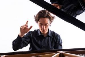 [Un omaggio a Beethoven dà il via al 38° Festival Internazionale di Musica a Portogruaro]