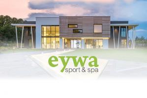[Eywa Sport&Spa, sabato l'inaugurazione del nuovo centro benessere a Portogruaro]