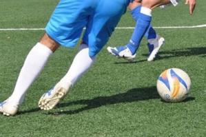 [Calcio dilettanti: bene il Porto in Coppa Italia, esordio positivo per la Julia]
