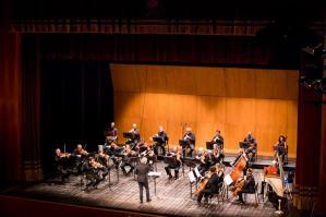 [Festival Internazionale di Musica: bilancio positivo per l'edizione 2020]
