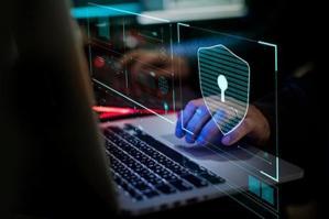[Cyber security: Conosci il lato oscuro della tecnologia?]