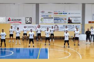 [Pallavolo Portogruaro: campionato di Serie B al via il 7 novembre]