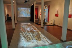 """[""""Terre d'acqua"""", visita guidata gratuita al Museo del Mare di Caorle]"""