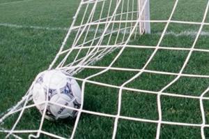[Calcio dilettanti: le squadre portogruaresi in campo nel weekend]