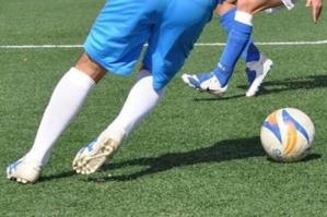 [Calcio dilettanti: Porto e Julia sconfitte, bene San Stino, Fossaltese, Giussaghese, Teglio e Vigor]
