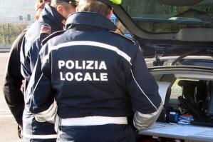 [Nuovo comandante per la Polizia Locale di Annone Veneto]