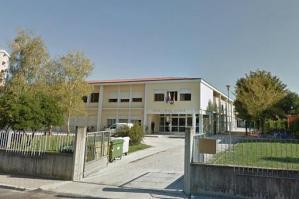 [Scuola, viabilità e strutture: proseguono le opere pubbliche a Fossalta]