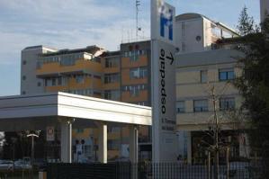 [Due donazioni di organi negli ospedali di Portogruaro e San Donà in una notte]