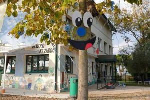 [San Stino, approvato il progetto per la nuova scuola dell'infanzia