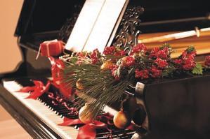 [Concerti di Natale in streaming]