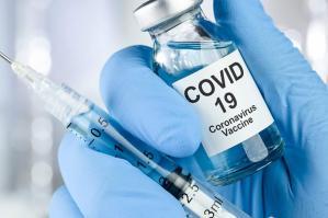 [A Portogruaro un comitato per promuovere il vaccino anti-Covid19]