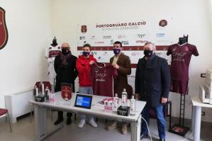 [Boreggio e Sestu i nuovi acquisti del Portogruaro Calcio]