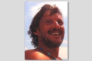 [Oggi i funerali di Fabiano Simonatto, titolare dell'agriturismo Ca' Menego]