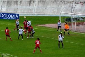 [Una stagione impegnativa per il Portogruaro Calcio Femminile]