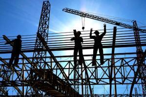 [Bilancio imprese 2020 nel Portogruarese: lieve crescita, ma artigianato in difficoltà]