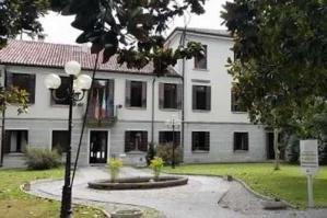[Una petizione per salvare l'Hospice di Portogruaro]