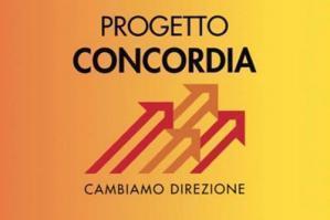 [�Progetto Concordia�: dubbi sulle scelte di investimento presentate dall'Amministrazione]