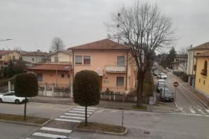 [San Michele, 850 mila euro di interventi alla caserma dei carabinieri]